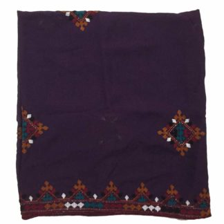 chadar for ladies