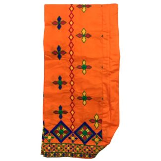 embroidery shalwar