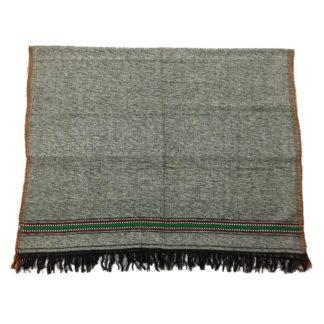 men shawl
