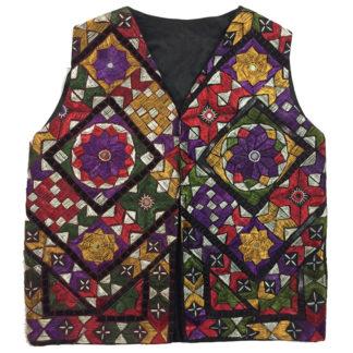 online handmade waistcoat