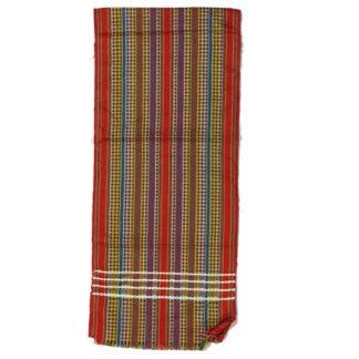 thari shawl for men