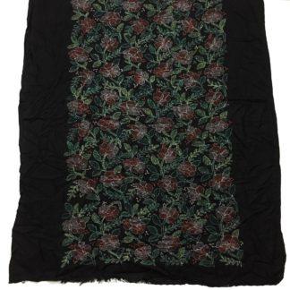 Multani handmade dress