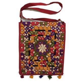 cultural sindhi bag