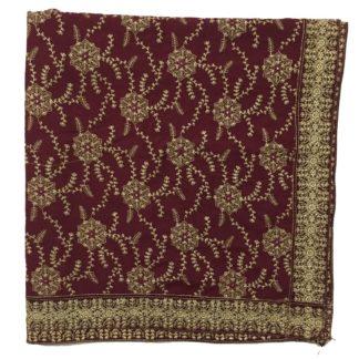sindhi ladies shawl