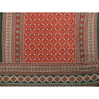 sindhi large shawl
