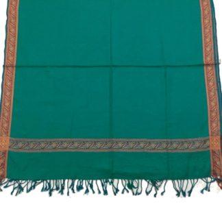 sindhi winter shawl