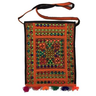sindhi design bag