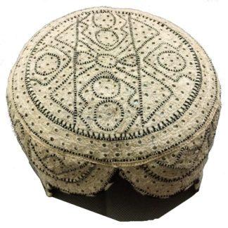 buy online sindhi cap