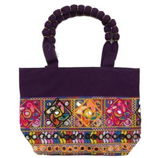 online hand bags