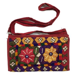 sindhi bags for girls