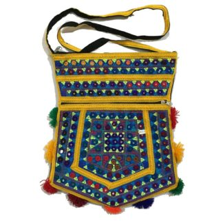 colorful bag pakistan