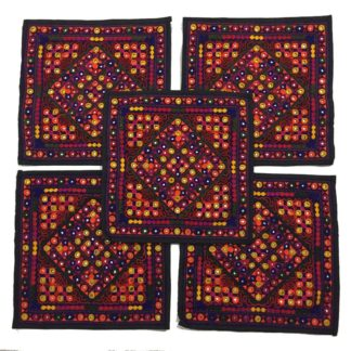 Hand Embroidered Cushion Covers Of Pakistan Buy Online
