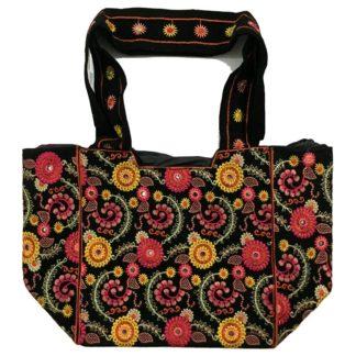 large sindhi bag