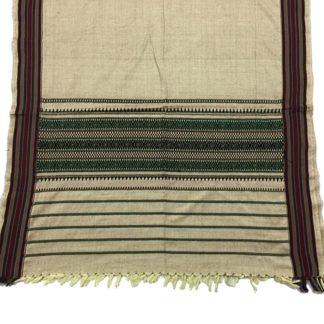 men sindhi shawl