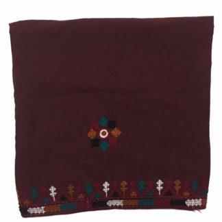 sindhi shawl