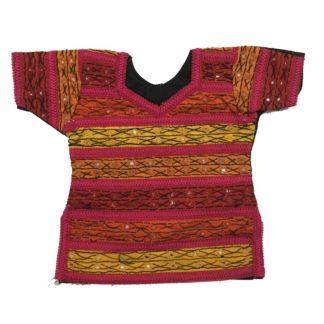 buy online kids shirt