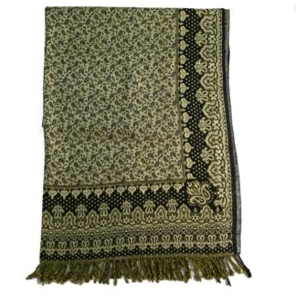buy winter shawl