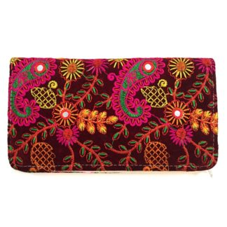 ladies wallet for pakistan