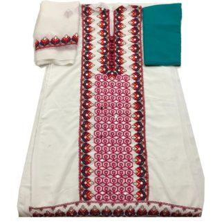 online chiffon dress
