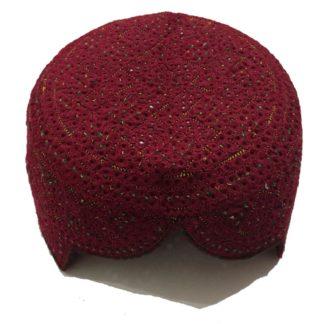online handmade topi