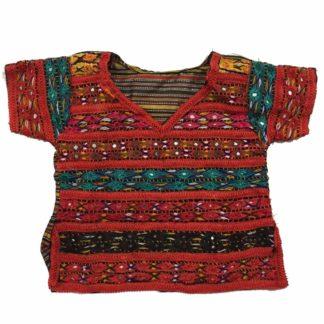 online kids shirt