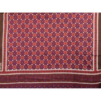 buy large chadar