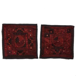 sindhi cushion