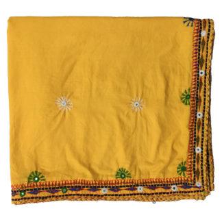 sindhi handmade shawl