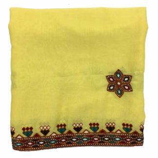 sindhi shawl 2019