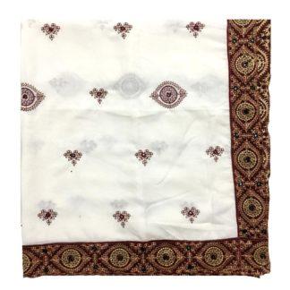 buy chadar for female