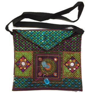 lifafa style bag
