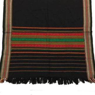 men shawl in pakistan