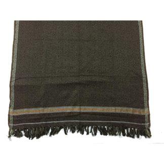 men shawl pakistan