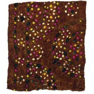 sindhi chunri shawl