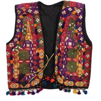 cultural waistcoatcultural waistcoat