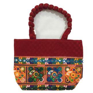 online women hand bags