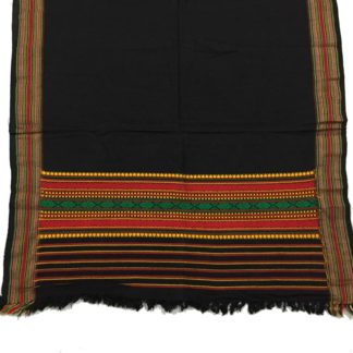 thari shawl
