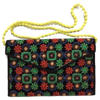bag for pakistan women