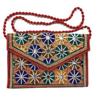 bag for pakistani ladies