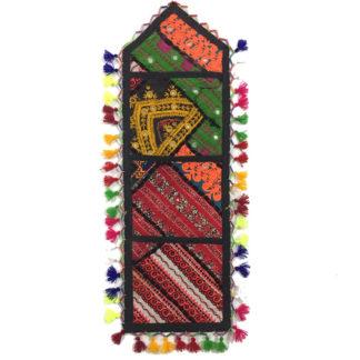 online sindhi letter hanger