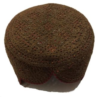 online sindhi topi