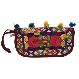 online handmade purse
