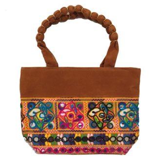 online women bags