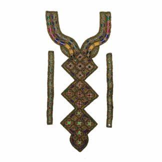 online handcrafted neck