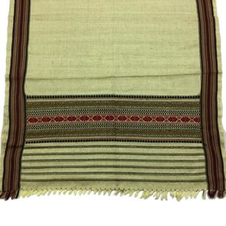pakistan men shawl