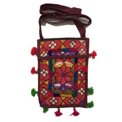 sindhi girls purse