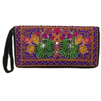 sindhi ladies wallet