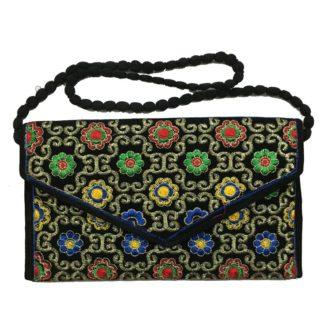 buy online bags