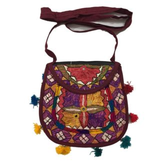 girls sindhi purse
