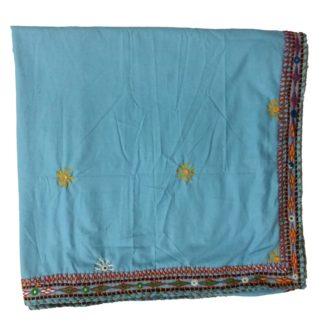 sindhi handmade chadar
